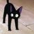 :iconenfys-noah: