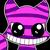 :iconengave497: