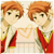 :iconengel-chan: