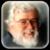 :iconengelbrite: