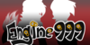:iconengine999fanclub: