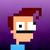 :iconenginecogs: