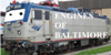 :iconengines-of-baltimore: