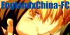 :iconenglandxchina-fc: