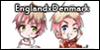 :iconenglandxdenmarkfc: