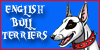 :iconenglishbullterriers: