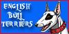 :iconenglishbullterriers: