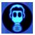 :iconenideus: