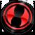 :iconenigma-designs: