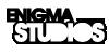 :iconenigma-studios: