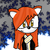 :iconenigma-the-hedgehog: