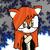 :iconenigma-the-hedgehog: