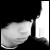 :iconenigma06:
