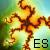 Spirit Avatar
