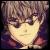 :iconenishi-san: