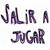 :iconenjambre: