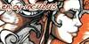 :iconenjoy-incubus: