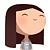 :iconenkana: