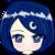 :iconenluna53: