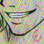 :iconenna-chan: