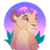 :iconennuiwolf: