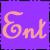 :iconentcomics: