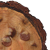 :iconentcookie02plz: