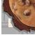 :iconentcookie03plz: