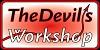 :iconenter-the-workshop: