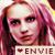 :iconenvie2104: