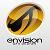 :iconenvision-gfx-design: