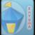 :iconenygma-graph-design: