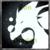 :iconeondragon20: