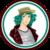 :iconeonianshadow: