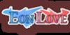 :iconeonlove:
