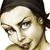 :iconeonothea20: