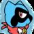 :iconepcthunderfist987: