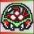 :iconepheus: