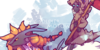 :iconepic-motow-squad: