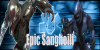 :iconepic-sangheili: