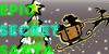 :iconepic-secret-santa: