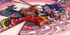 :iconepic-sonic-reboot: