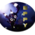 :iconepic-the-umbreon: