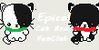 :iconepical-cat-bros-fc: