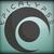 :iconepicalypses: