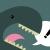 :iconepicdinosaurs: