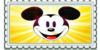:iconepicdisney-the-2nd: