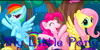 :iconepicpeoplelovemlp: