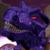 :iconepicsaurus-rex: