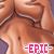 :iconepictits: